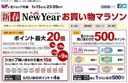 2014_newyear_okaimono.jpg