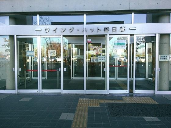 KIMG0626.JPG
