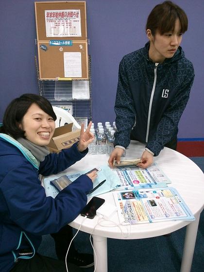 KIMG2006.JPG
