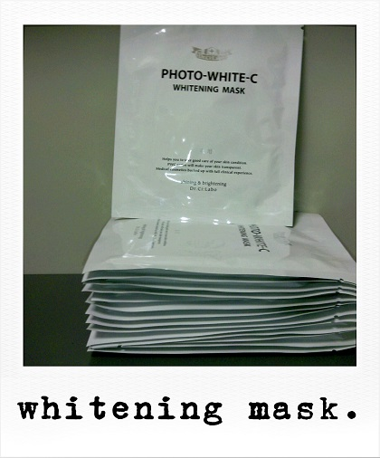 whitening mask..jpg