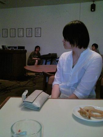 2011-05-22 18.20.42.jpg