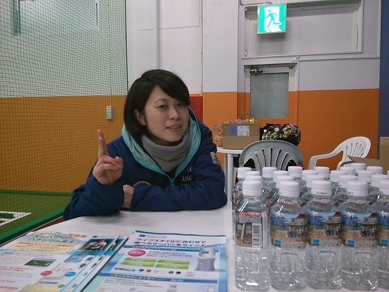 KIMG2003.JPG
