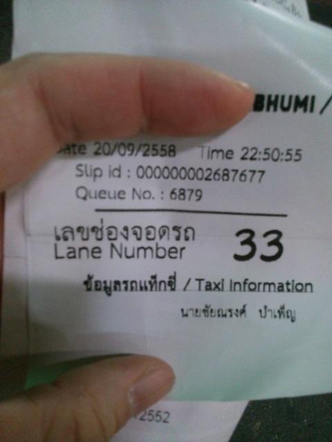KIMG3129.JPG